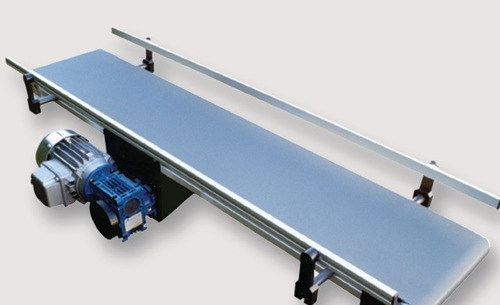 Belt Conveyor in  Malad (E)