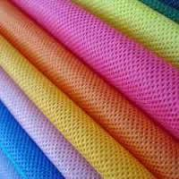 PP Non Woven Fabric in  Focal Point