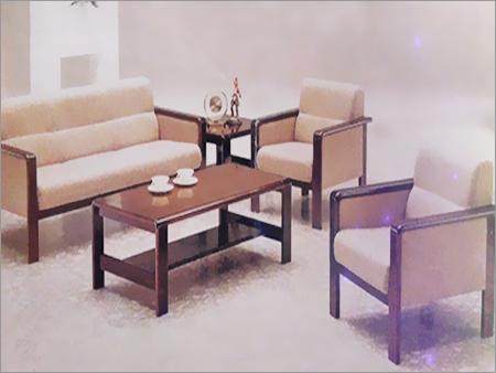 Restaurant Table Set in  Maduravoyal