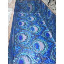 Swimmingpool Glass Mosaic Tiles