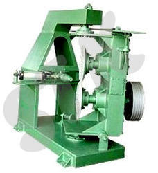 Rotary Shearing Machine in   Focal Point