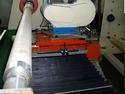 BOPP Tape Roll Cutting Machines in  Padi
