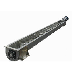 Industrial Screw Conveyors in  Narela