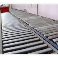 Roller Conveyor in   Bethora Road