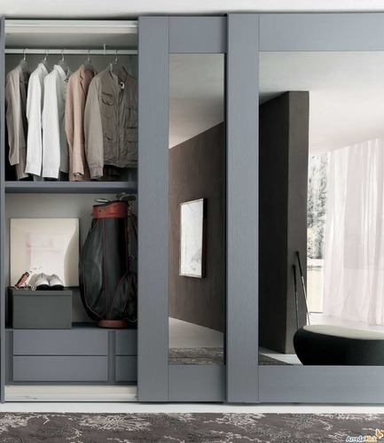 Sliding Doors Wardrobes