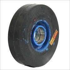 Floor Polishing Machine Rubber Wheel  in  G.T. Road (West)