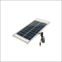 Solar Mobile Charger in  Gomti Nagar