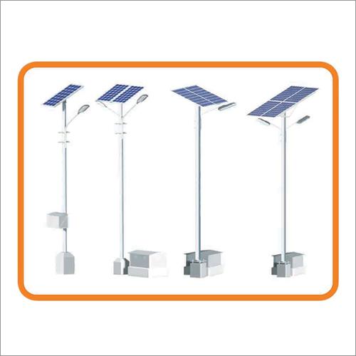 Solar Street Light in  Gomti Nagar