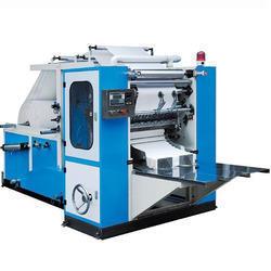 tissue paper machine manufacturers in india