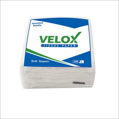 Deluxe Tissue Paper