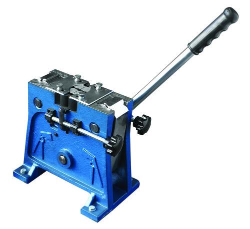 welding machine manufacturers