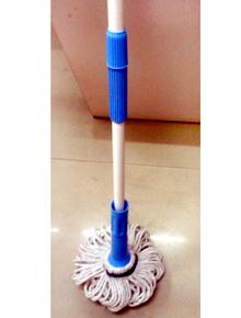 Pressing Floor Mops in  Gadai Pur