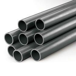 PVC Core Pipes in  Malad (W)