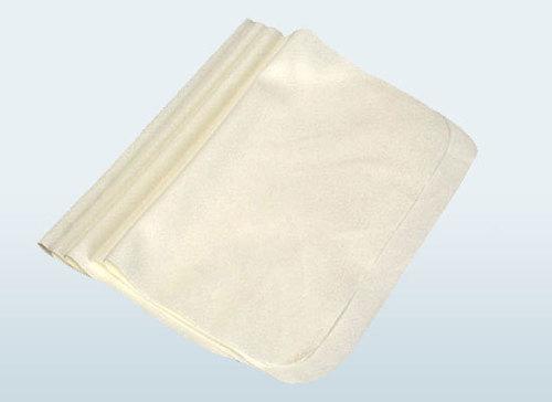 Micro Fiber Cloth in  Jothipuram
