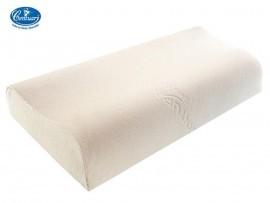 Centuary Contura Memory Foam Pillow