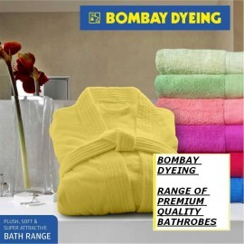 projects on bombay dyeing Bombay dyeing spring mills project for girni mozambique plans cement plant at moatize ist o crushers manufacturers in mumbai how amplitude of vibro feeder is measured used rockgrizzly screen for sale in calif.