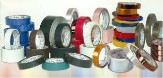 Industrial Tapes in  New Area