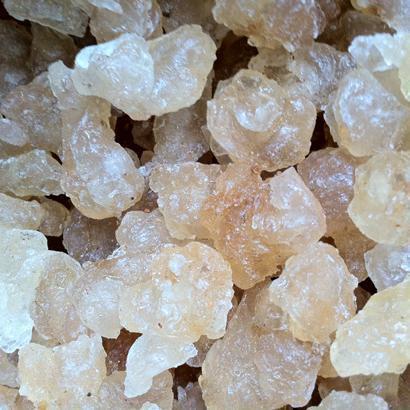 High Quality Industrial Karaya Gum in  Apmc Mkt-Vashi