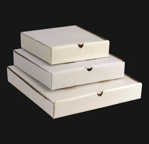 Pizza Boxes in   Dabhel