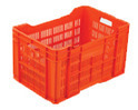 High Quality Fruit Crates