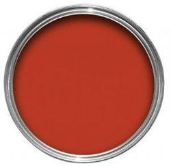 Redoxide Metal Primer in  Jeedimetla