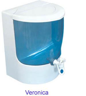 Veronica Domestic Water Purifier