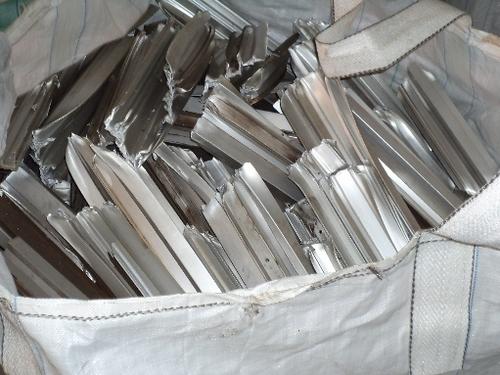 Aluminum Scrap in  Ramdaspeth