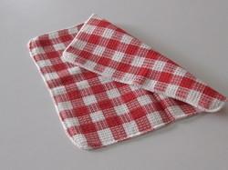 12*12 Inch Dish Towel
