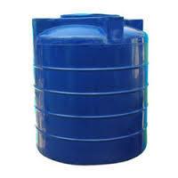 Water Tank (Sintex)
