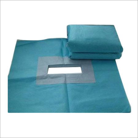 Surgical Drape Surgical Drape Manufacturers Dealers