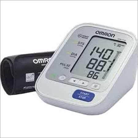 Omron Bp Monitor in  Choolaimedu