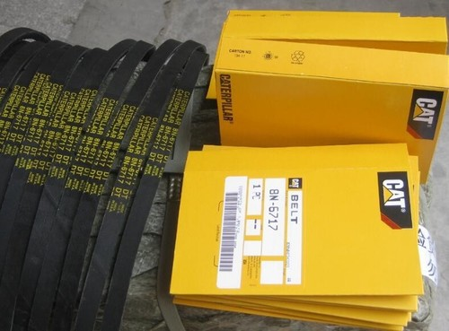 8n-6717 Cat Caterpillar V Belts 8n6717 in   Jin Fu Yuan Building