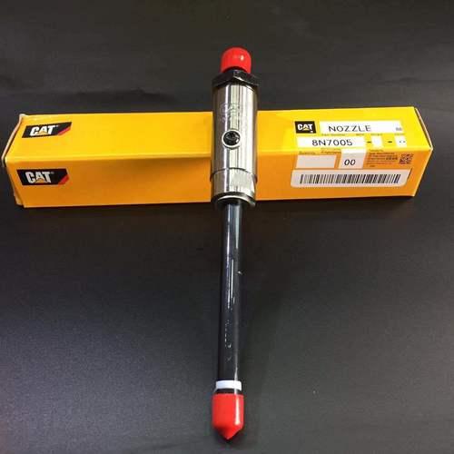 Diesel Injector Nozzles 8N7005 in   Jin Fu Yuan Building