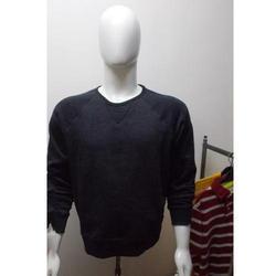 Full Sleeves T-Shirts in  Kailash Nagar