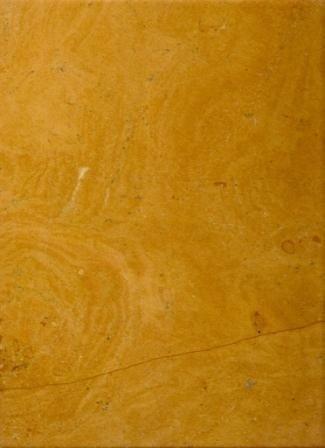 yellow jaisalmer stone in 20 sector dwarka new delhi