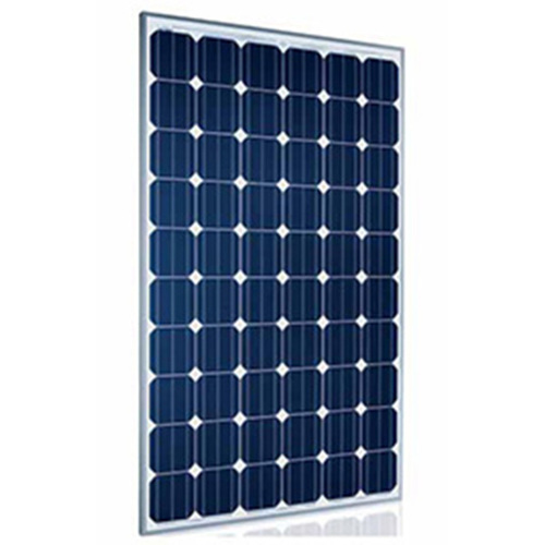 Solar Panel 150 Watt in  Bhangel