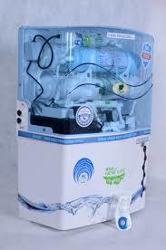 Domestic RO System in  Kunwar Singh Nagar
