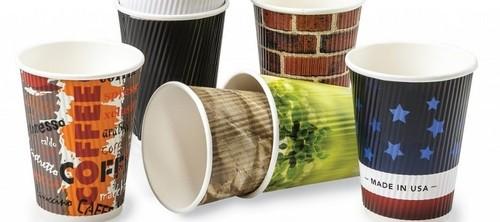 Paper Cup in   Near Paani Tanki