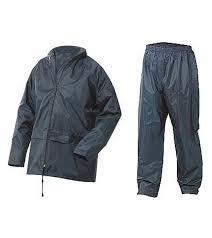 Water Proof Suit  in  Rahon Road