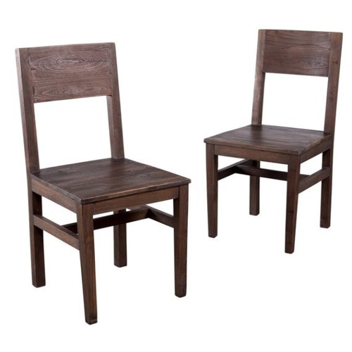 Dining chairs in jodhpur suppliers dealers traders