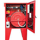 Fire Hydrant Systems in  Janta Nagar
