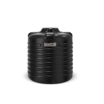 Renotuf Water Tank (Sintex)