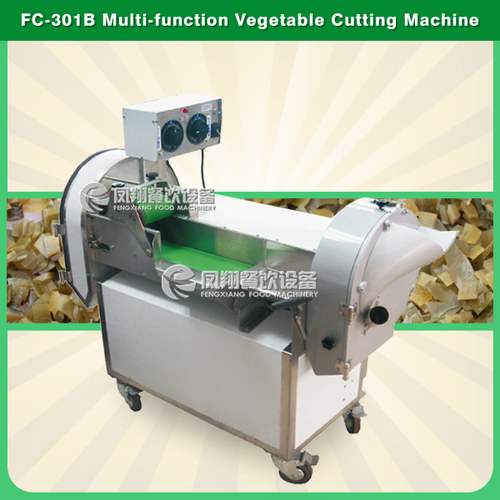 Mutifuction Vegetable Cutter in   ZHAOQING