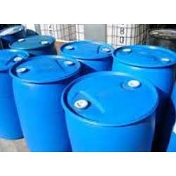 Liquid Mix Solvents in  Panoli