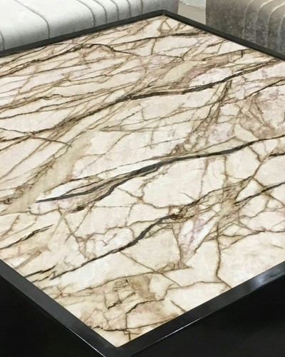 Pvc Marble Sheets in  Mundka Indl. Area