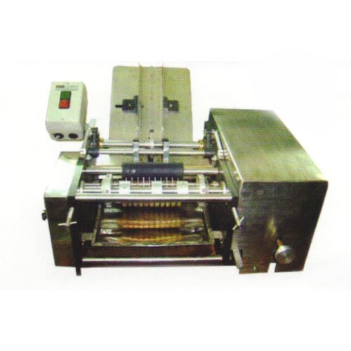 labelling machine suppliers