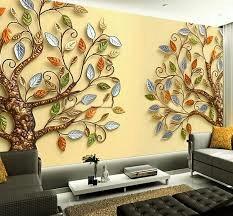 Designer Wallpapers in  Whs (Kirti Nagar)