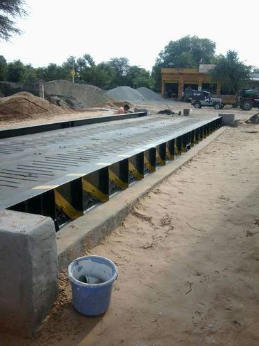 Industrial Weighbridges in  Income Tax (Ashram Road)