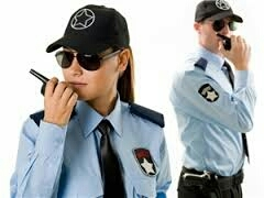 Security Bouncer Services in  Palwal