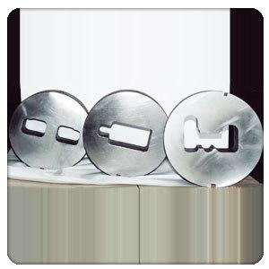 Aluminum Extrusion Dies  in  Udhna